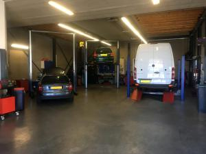 garage_Ceel_auto_veenendaal